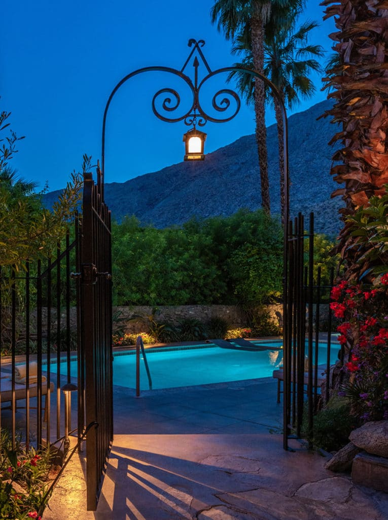 Top 10 Things to do in Palm Springs