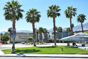 These are the top 5 museums to visit in Palm Springs